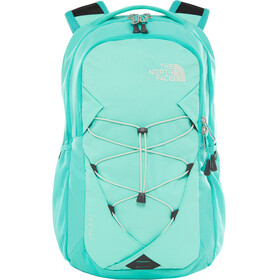 The North Face Jester - Sac à dos Femme - turquoise